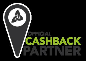 official-cashback-logo-web1
